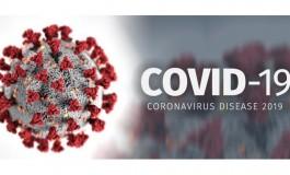 Nuovi positivi a Castel di Sangro, salgono a 11 i casi di Covid-19