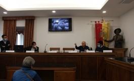 Il Tratturo dei Re, a Castel di Sangro presentata la guida turistica