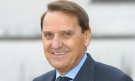 Colacem, Franco Colaiacovo del Gruppo Financo è venuto a mancare