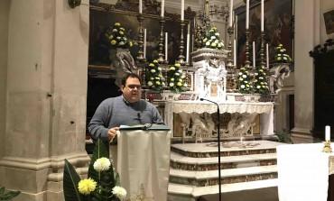 Vangelo del giorno domenica 8 novembre spiegato da Don Domenico Franceschelli