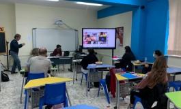 Istituti tecnici economici, i giovani con qualifica tecnico-professionale ha un impiego