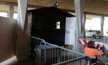 Tampone rapido a Roccaraso: 156 persone controllate, 27 risultate positive