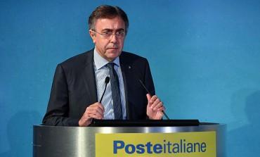 Poste Italiane: anche in Abruzzo arrivano i test anti Covid per i dipendenti