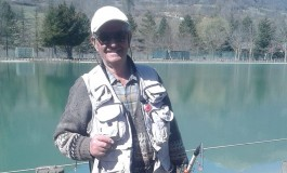 Addio Tonino Bonanotte, le passioni di un uomo d'altri tempi