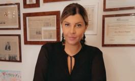 Terremoto L'Aquila: perde tutto e resta con 90.000 euro di debiti, ne pagherà solo un quarto