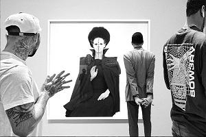 4 - 1 Premio Tema Libero- Patacca-Enrico-Mani-al-MOMA- (1)