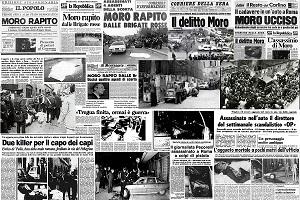 Portfolio - 1 Premio Granchelli-Camillo-Delitti-Eccellenti-Romani-1-2020
