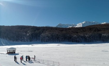Campionati Italiani Giovanili Sci di Fondo, nei giorni 16 e 17 gennaio ad Alfedena