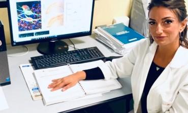 Reti perineuronali sviluppo del cervello, alterazioni legate alle patologie del neuro sviluppo