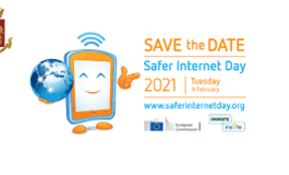 Safer Internet Day, lotta al cyberbullismo: attesi oltre 200.000 studenti in diretta streaming