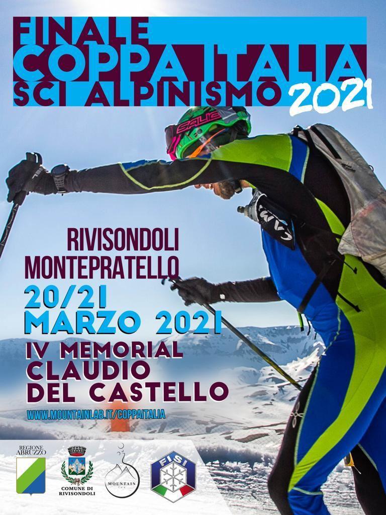 finale coppa italia sci alpinismo