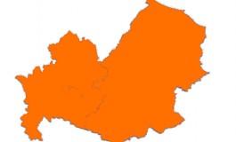"""Molise Zona Arancione: domenica 21 febbraio la Regione cambia fascia, Toma """"Fiducia e Responsabilità"""""""