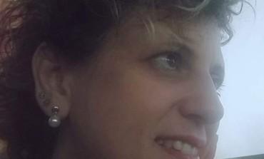"""Lettera di Cesira Donatelli, """"Ai nostri figli, perché figlino al mondo"""""""