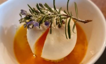 Insolito Dante: Istituto Alberghiero di Roccaraso presenta il cibo nella Divina Commedia