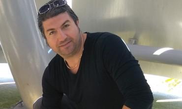 Incidente mortale: Cosmo D'Andrea perde la vita, AKSItalia ricorda il maestro di Karate