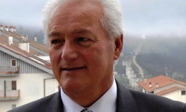 """Domenico Di Nucci è morto, gli """"Amici di Capracotta"""" piangono il presidente"""