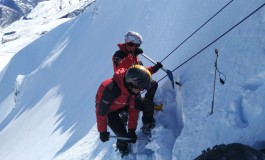 Meteomont: rischio valanghe, Carabinieri Forestali invitano alla prudenza