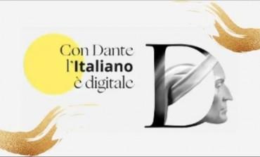 Dante Global, la piattaforma multicanale per una nuova sfida digitale e globale