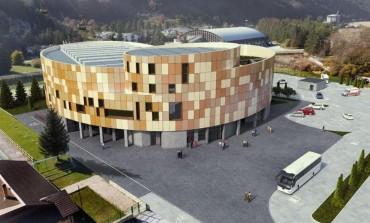 Nuova cabinovia Roccaraso - Aremogna, ok all'unanimità dal Consiglio comunale