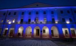 Castel di Sangro in Blu: Artisti per l'Autismo, l'arte dei bambini in una mostra virtuale