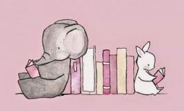 Giornata Internazionale del Libro per Bambini e Ragazzi, i 10 classici consigliati
