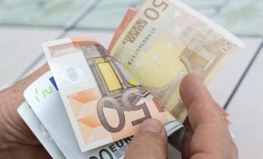 Slitta ad Agosto il pagamento dei contributi Inps per artigiani e commercianti