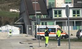 Open Day vaccinale a Castel di Sangro, porte aperte per gli over 60