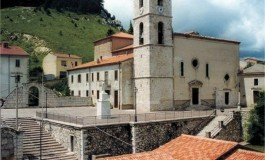 """Museo San Pietro Avellana, giornata all'insegna dell'archeologia """"Un Museo in Comune"""""""