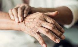 Parkinson: varianti genetiche rare, la presenza contemporanea aumenta il rischio di malattia