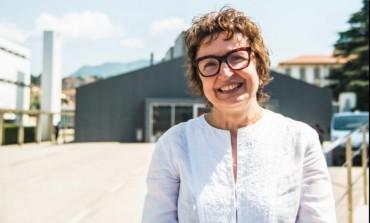 Premio Strega 2021, Donatella Di Pietrantonio candidata con Borgo Sud