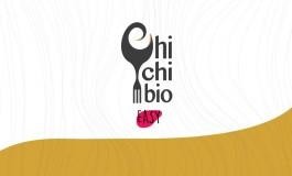 Nasce Chichibio Easy a Roccaraso, un nuovo concept di ristorazione by Raffaele Trilli