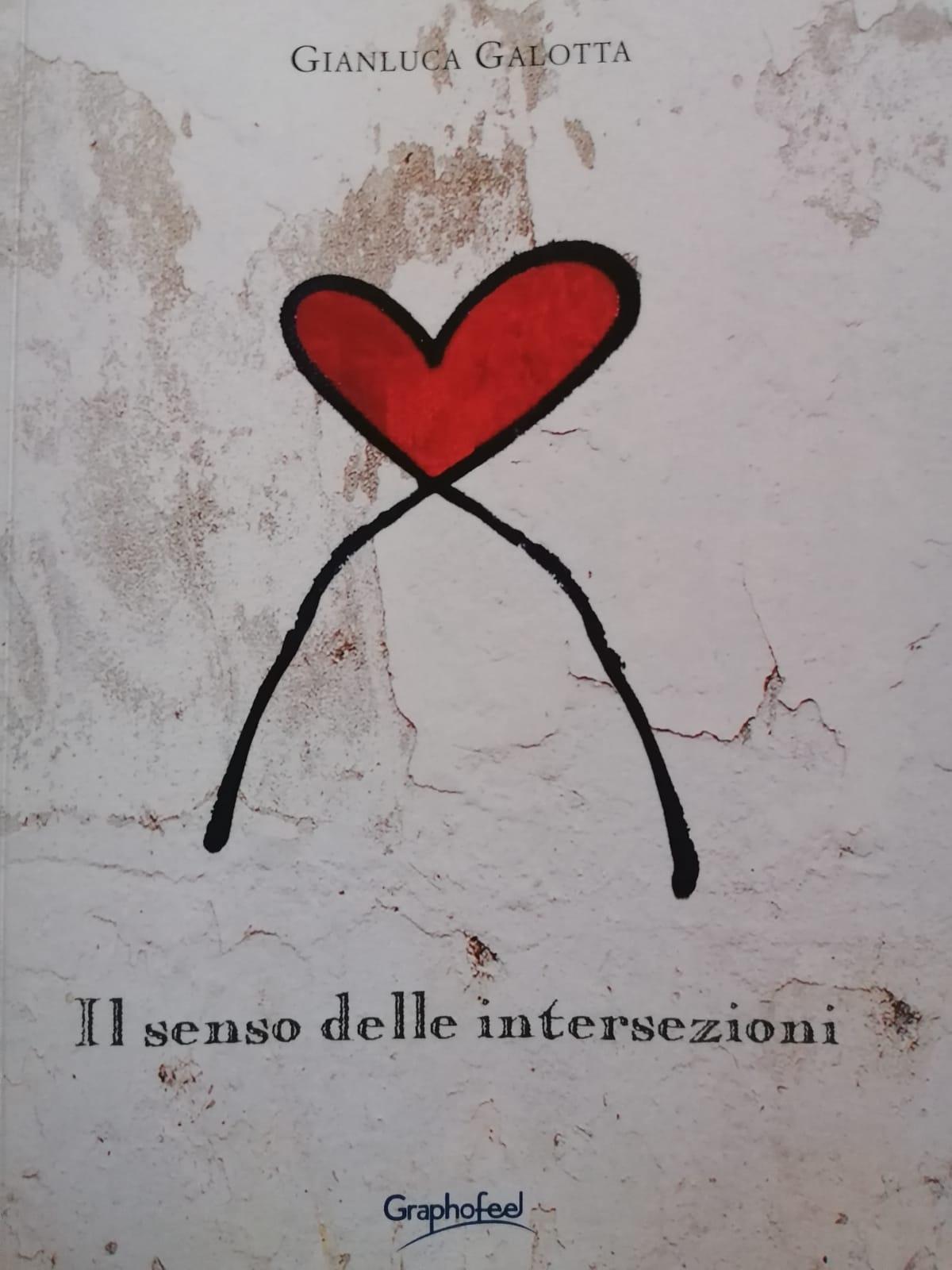 il senso delle intersezioni