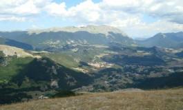 """Parco Letterario """"Benedetto Croce e l'Abruzzo"""" sabato 24 la firma della nascita"""