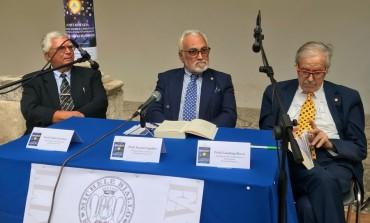 """""""Fatti & Misfatti"""" di Fausto Capalbo a Castel Di Sangro, Unità d'Italia tra misteri e segreti"""