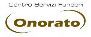 Centro Servizi Funebri Onorato - Castel di Sangro   Agenzia Onoranze Funebri Onorato