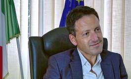 Intervista a Francesco Di Donato sindaco di Roccaraso
