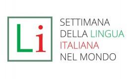 XXI Settimana della Lingua Italiana nel Mondo, in programma dal 18 al 24 ottobre 2021