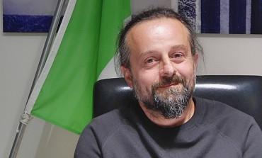 Intervista a Francesco Melone sindaco di Scontrone