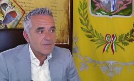 Intervista a Giancarlo Iarussi sindaco di Rivisondoli