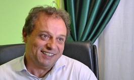 Intervista a Luigi Milano, Sindaco di Alfedena