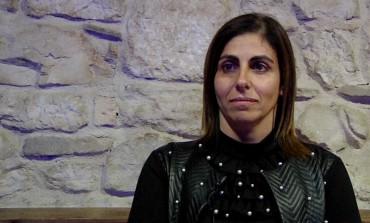 Intervista a Simona De Caprio, sindaco di San Pietro Avellana