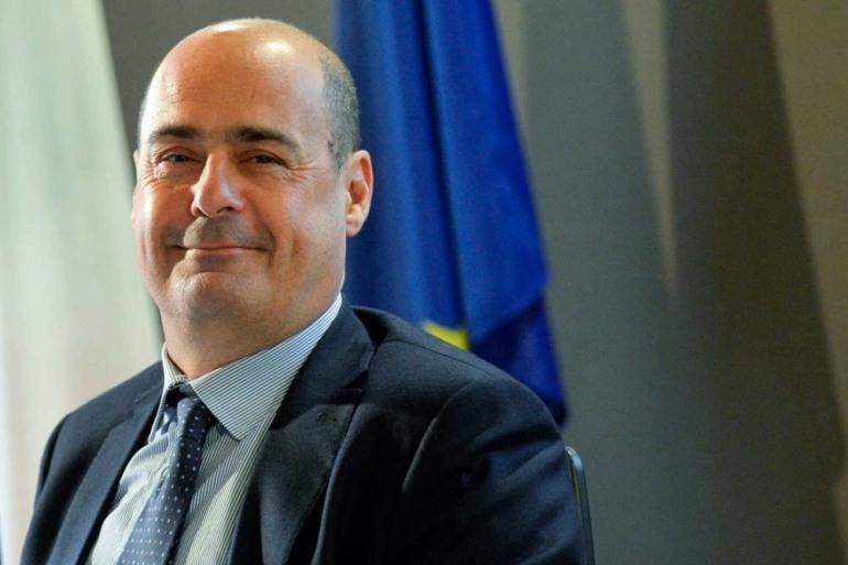 """Wwf scrive al presidente Nicola Zingaretti: """"Regione Lazio in ritardo nell'istituzione delle aree contigue"""""""
