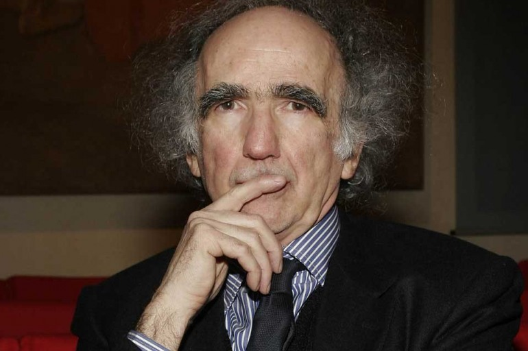 """Frosolone, va a Vittorino Andreoli """"Il coltello d'oro"""" 2019"""