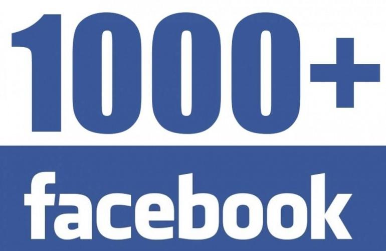 Escalation della pagina Facebook di TeleAesse