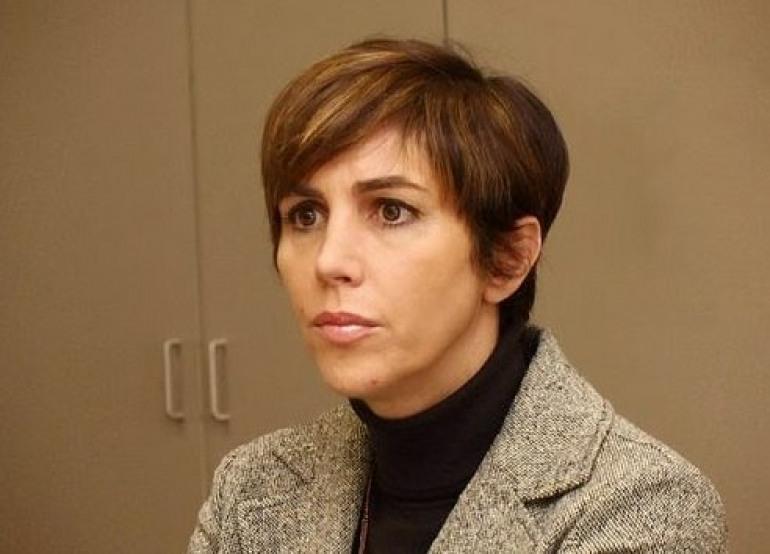 Premio dell'ANCRI per la manager Rossella Ferro (La Molisana), giovedì la cerimonia a Campobasso