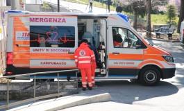 Coronavirus Agnone, il dramma di Paola Cerimele infermiera al 'Caracciolo'