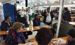 Oktoberfest a Petrella Tifernina: cultura, teatro ed enogastronomia
