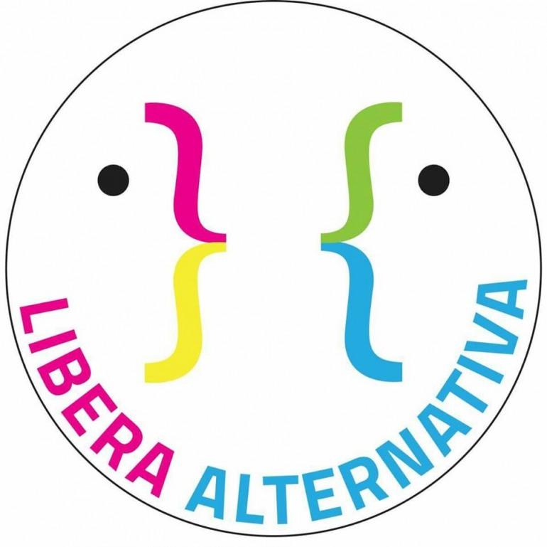 'Libera Alternativa', esce allo scoperto la lista capeggiata da Denis Di Padova