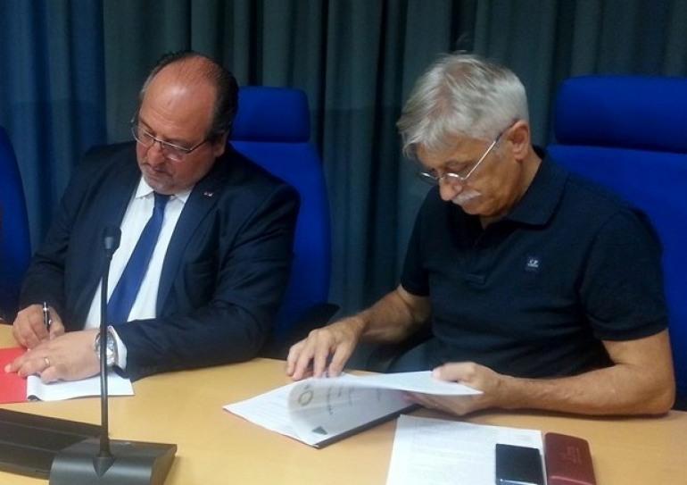 Raccolta differenziata: Abruzzo al primo posto tra le regioni del sud