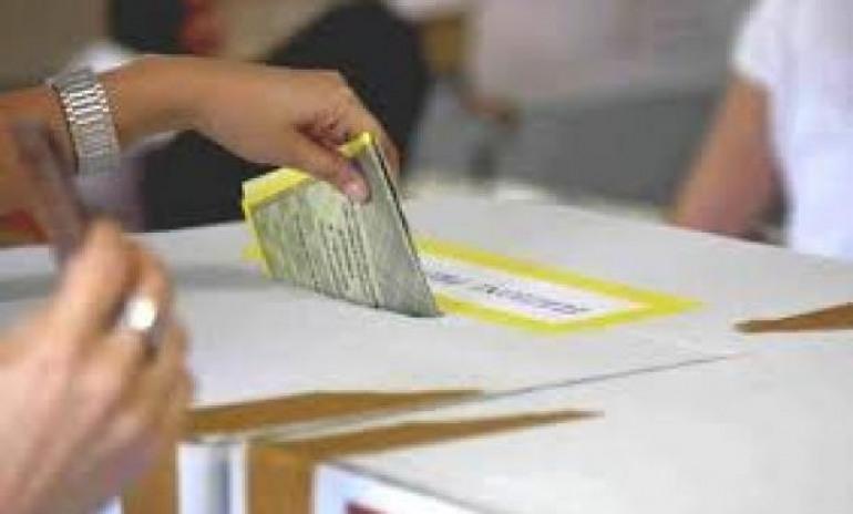 AltoSangro, Amministrative 2015 – Affluenze alle urne (definitivi)